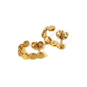 Dots_earring_gold_new