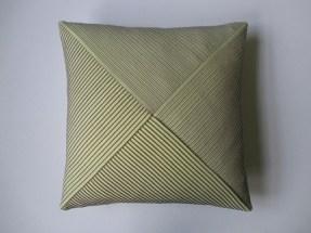 Yellow -khaki 327 (3)
