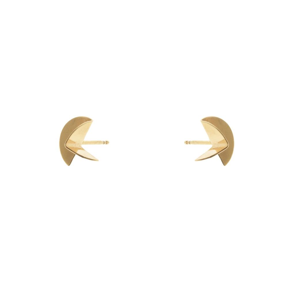 splitcircles_small_fg