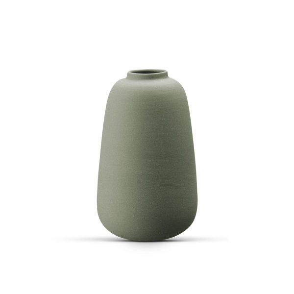 Ditte Fischer – Mikro vase army