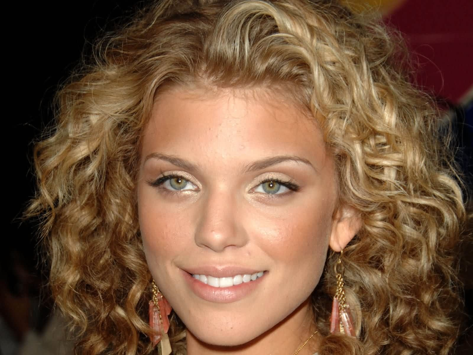 Image result for annalynne mccord