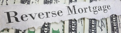 Reverse Mortgage 101   2-10 Blog   2-10 HBW