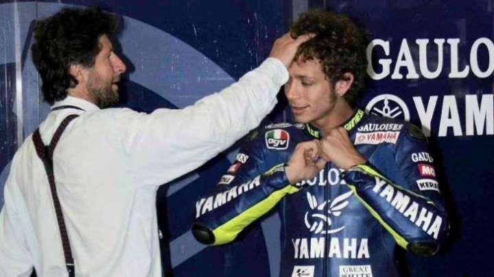 """Papà Rossi: """"Dignità persa Cosa vale vincere così?"""""""