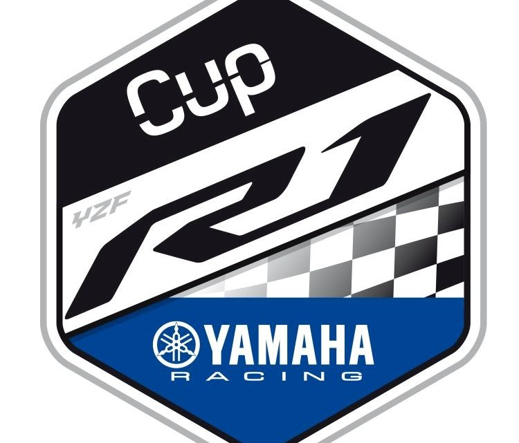 YAMAHA R1 CUP 2016: TORNA IN PISTA LA PASSIONE PER I TRE DIAPASON