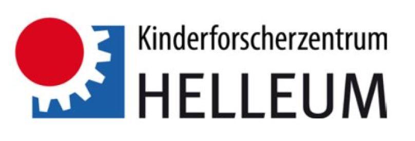 helleum-logo