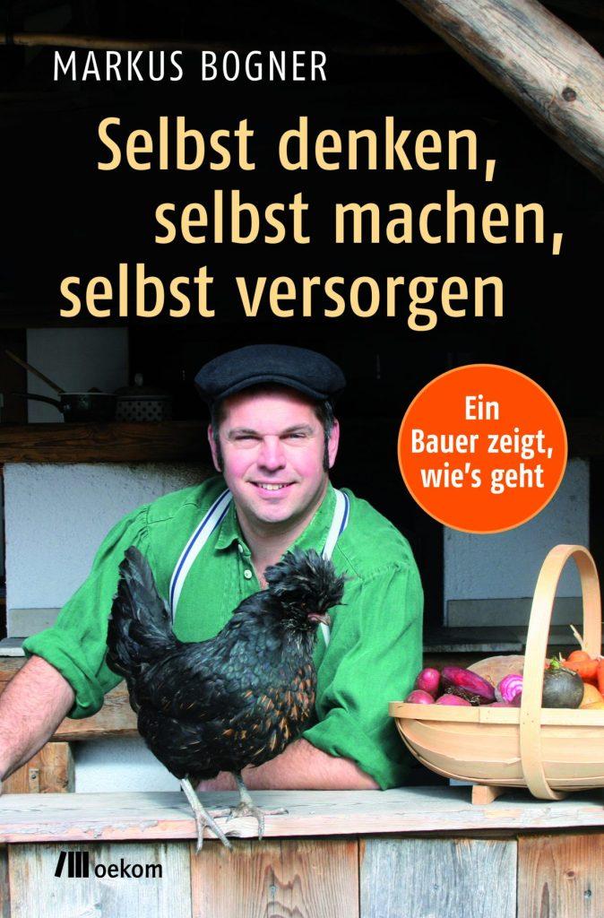titel_bogner_kleinbauer