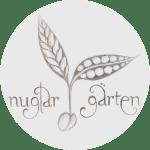 Nuglar Gärten
