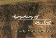 symph_soil
