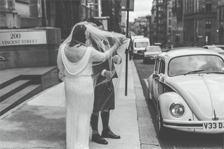 Wedding-bride at 200svs