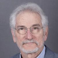Dr. Allen White