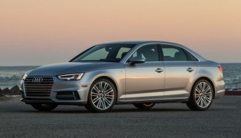 audi a4 2018 model. unique model 2017 audi a4 review price in audi a4 2018 model