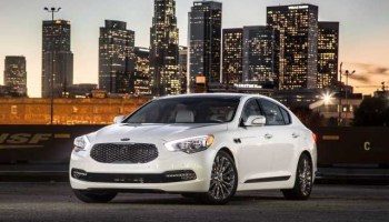 2018 kia k900 interior. plain k900 2017 kia k900 review specs inside 2018 kia k900 interior