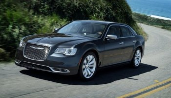 2018 chrysler town and country release date. unique date 2018 chrysler 300 design release date on chrysler town and country release date n