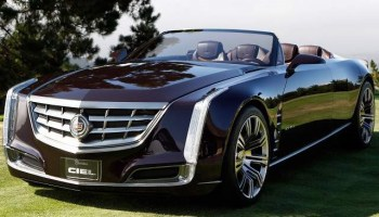 2018 cadillac msrp.  cadillac 2018 cadillac ciel review release date intended cadillac msrp