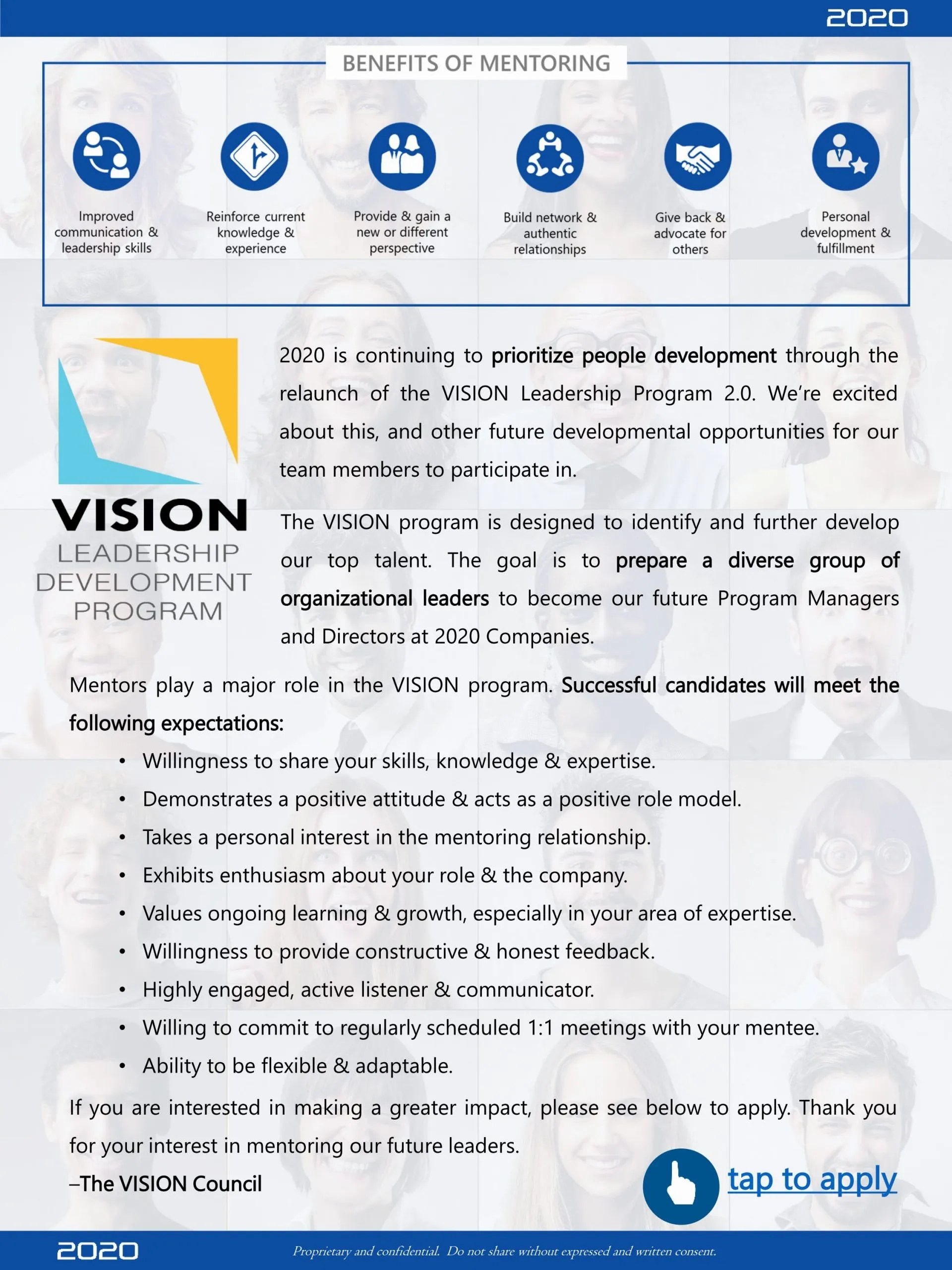VISION Mentor Announcement_03