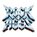 Rock Of Ages at The Lowry Theatre in 2016