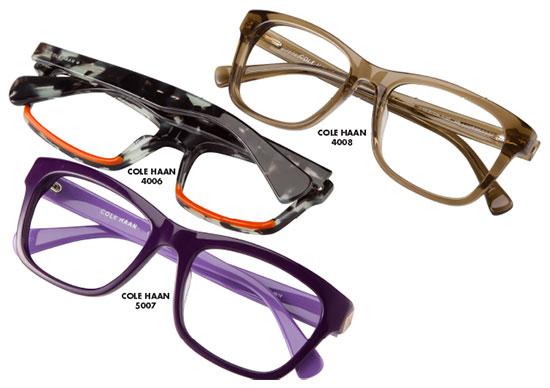altair frames | Framesite.blog