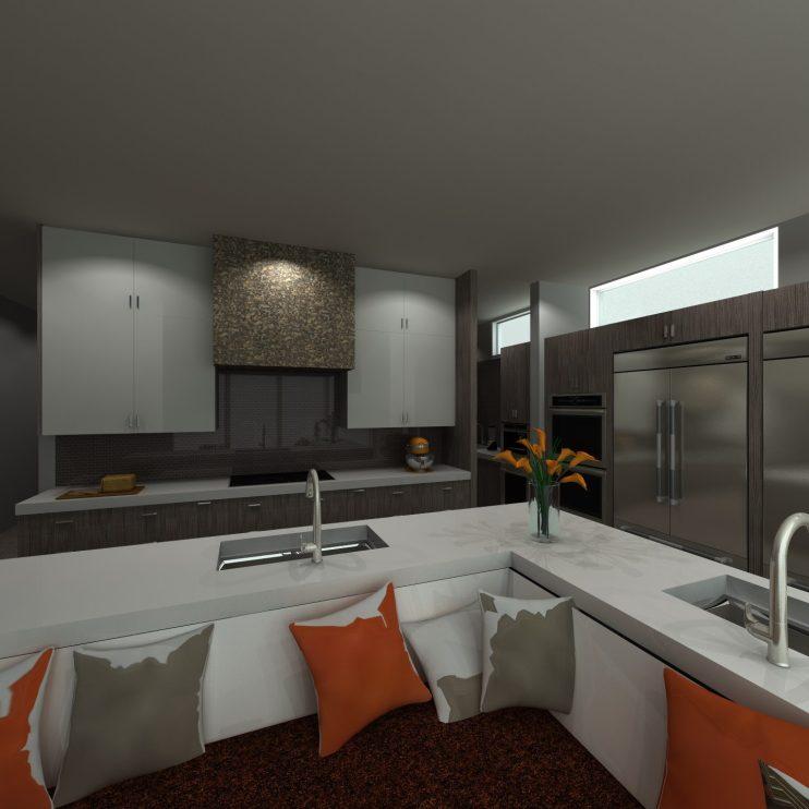 2020 Design Kitchen And Bathroom Design 360 176 Panorama