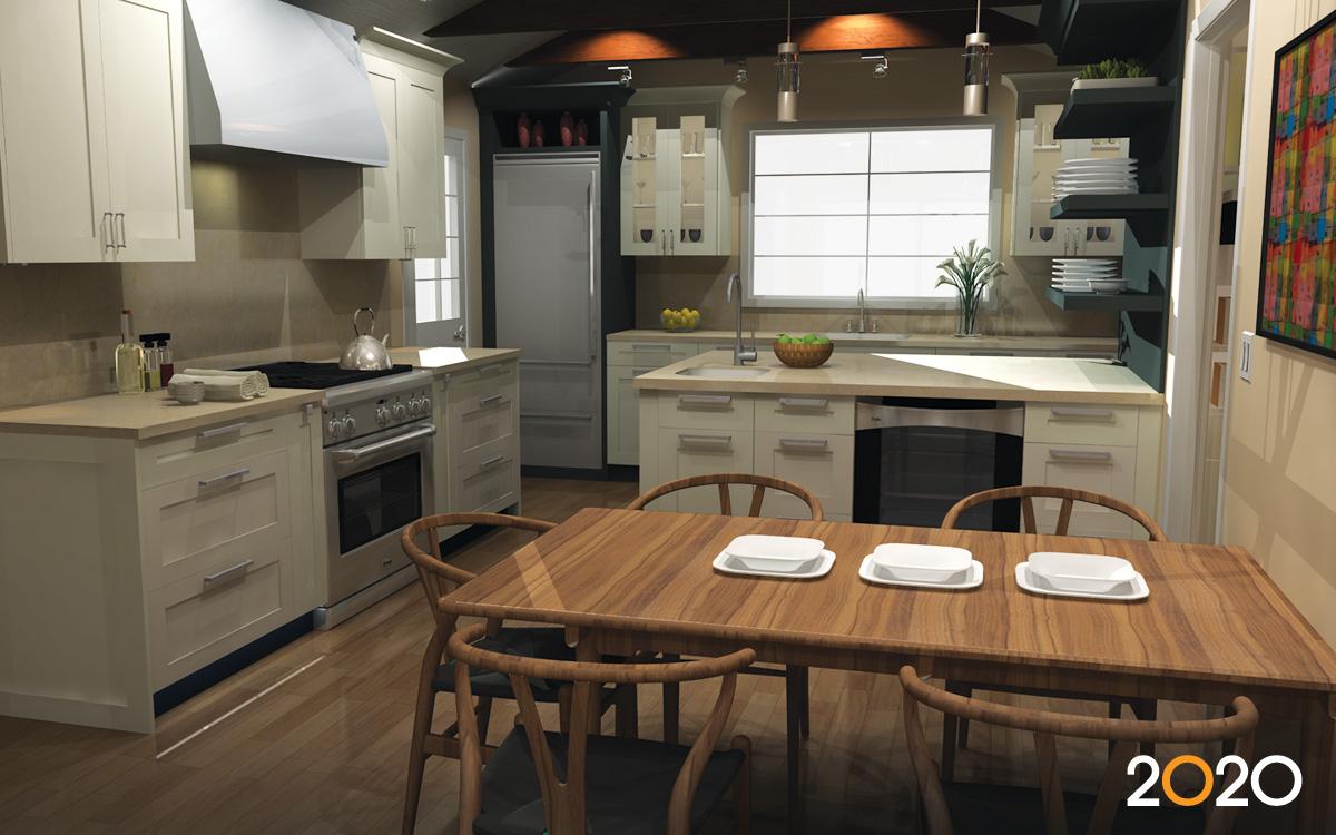 Kitchen And Bathroom Design Software
