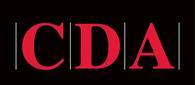 CDA appliance