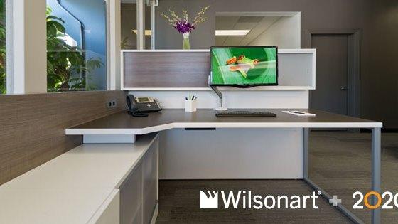 ForumPost_WilsonArtOffice_540w