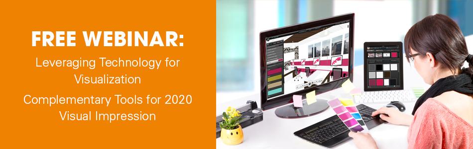 2020 Visual Impression Webinar