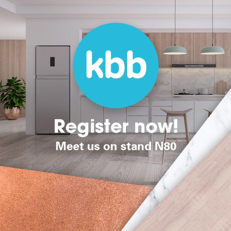 KBB 2020