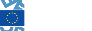 EU fund logotipe