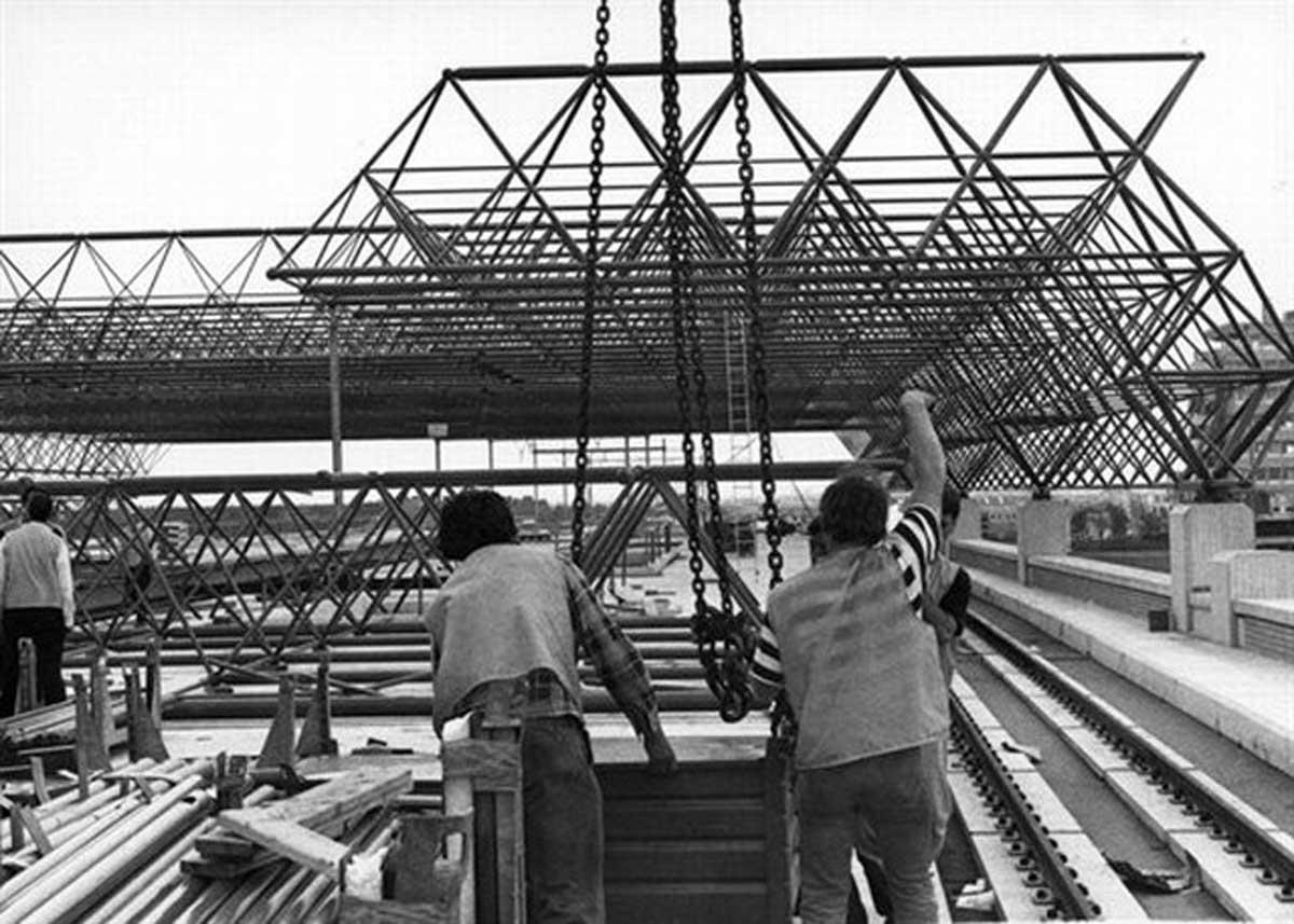 stationsgebouw__1985_Almere
