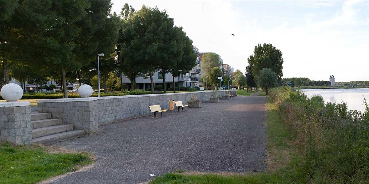 fongerspadFilmwijk