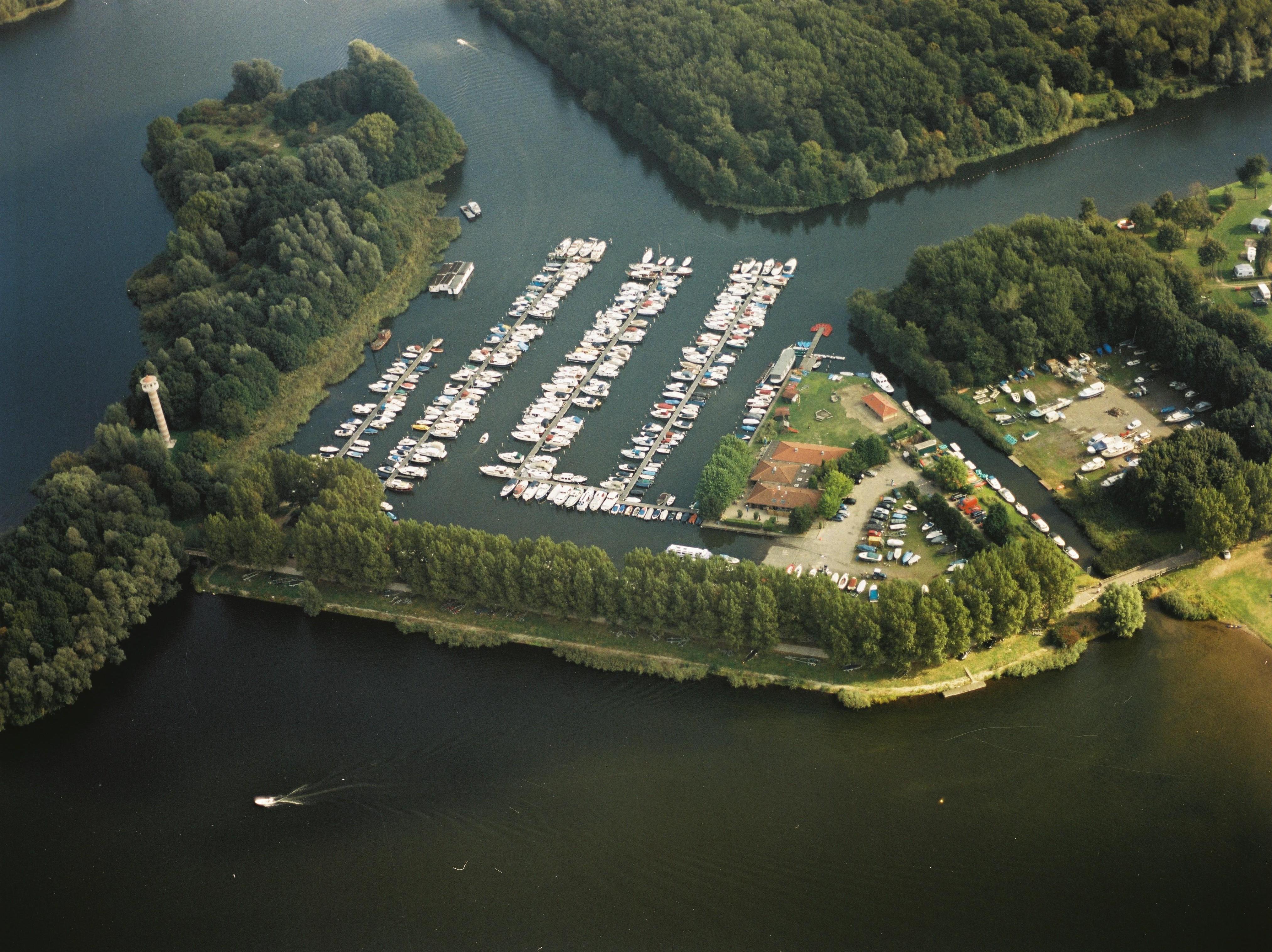 almere 2022 haddock