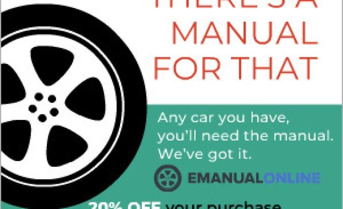2020 Ford Baby Bronco Interior
