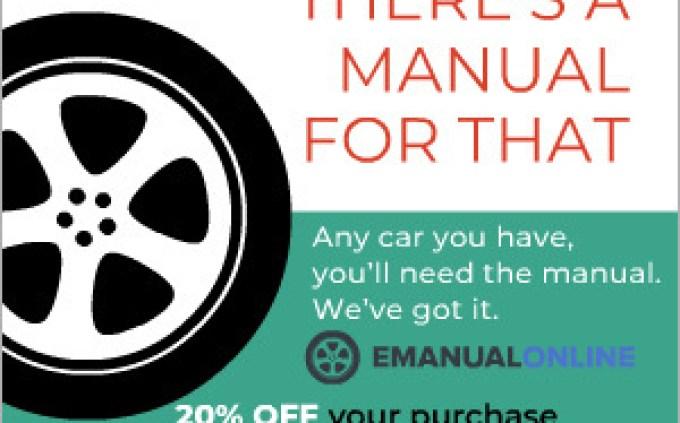 2020 Ford Explorer Sport Engine