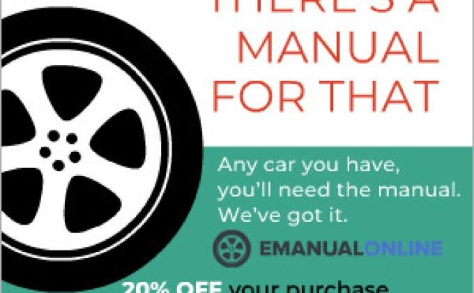 2021 Ford Trucks Engine
