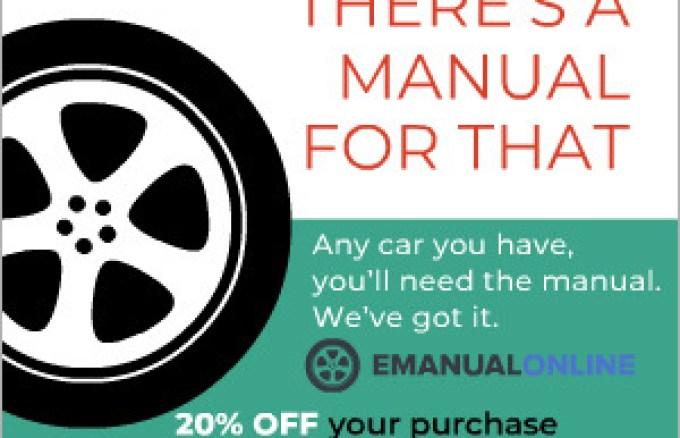 2020 Ford Cobra Concept