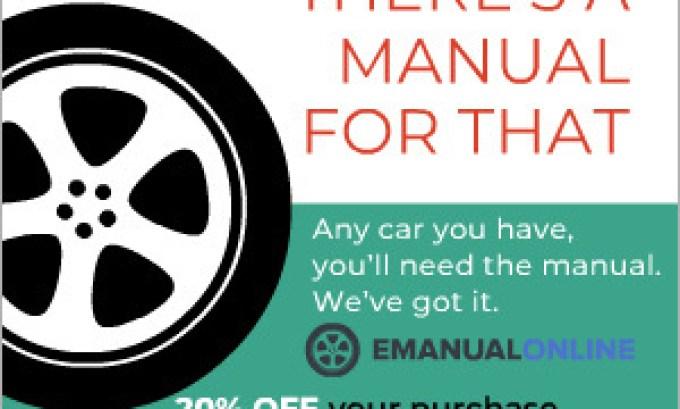 2020 Ford F 450 Interior