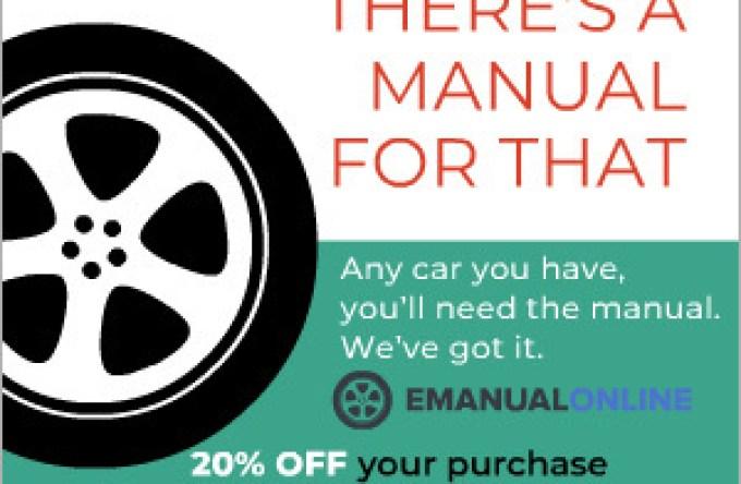 2020 Ford F350 Diesel Engine