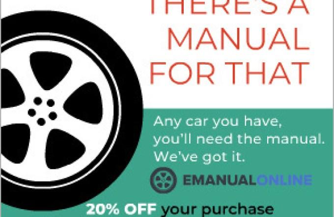 2020 Ford Mini Bronco Concept