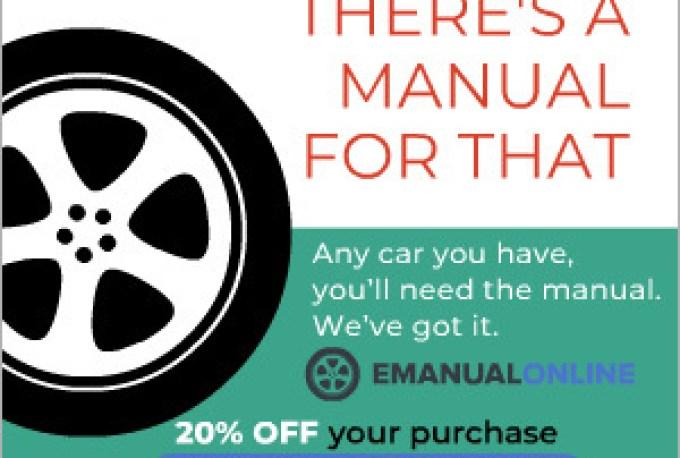 2020 Ford Mini Bronco Exterior
