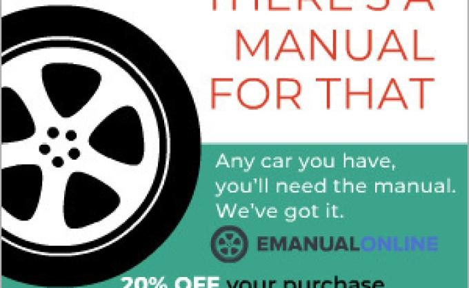 2020 Ford Mini Bronco Interior