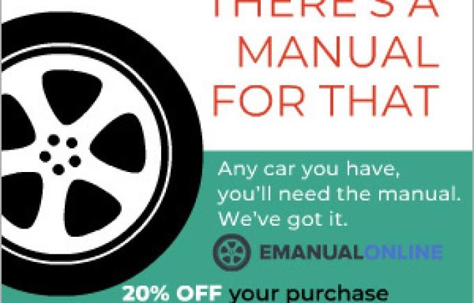 2020 Ford Transit Engine