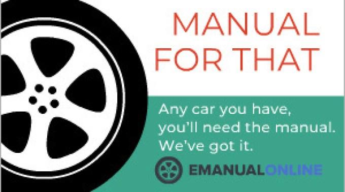 2021 Ford Cobra Engine