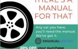 2021 Ford Heavy Duty Exterior