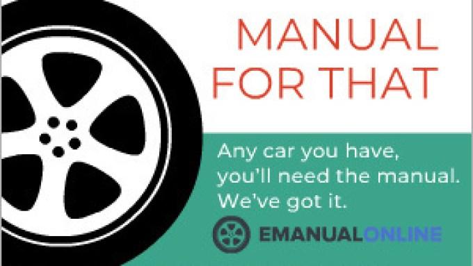 2022 Ford EcoSport Engine