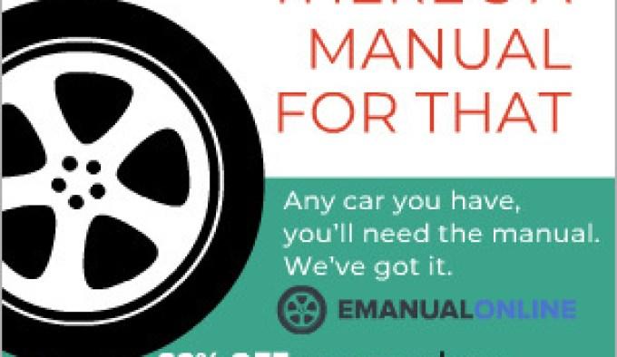 2021 Ford Explorer Limited Engine