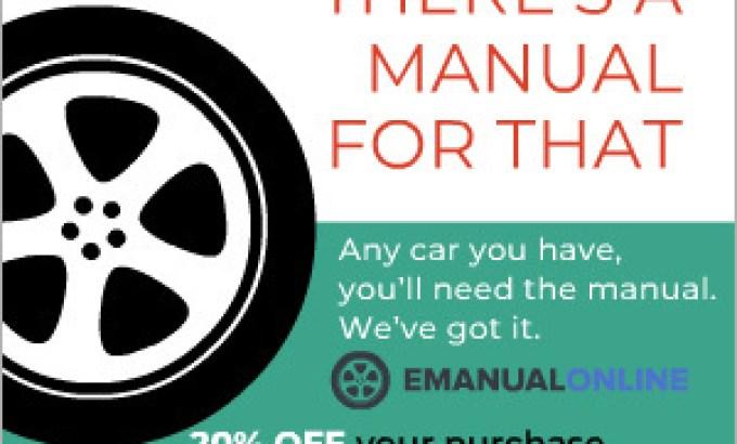 2021 Ford F-150 Engine