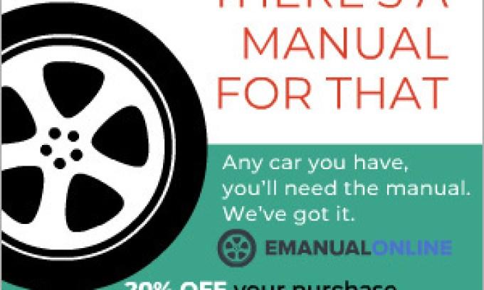 2022 Ford Bronco Raptor Engine