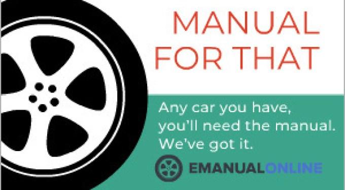 2022 Ford Ecosport Interior