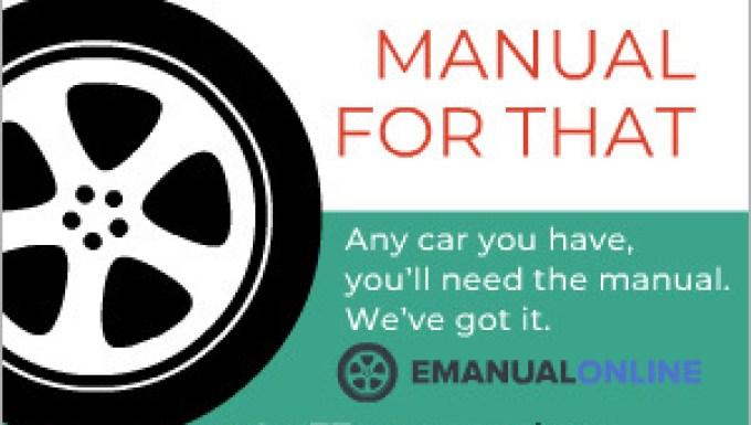 2022 Ford F150 Interior