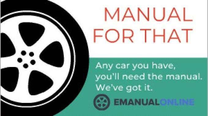 2021 Ford Explorer Interior